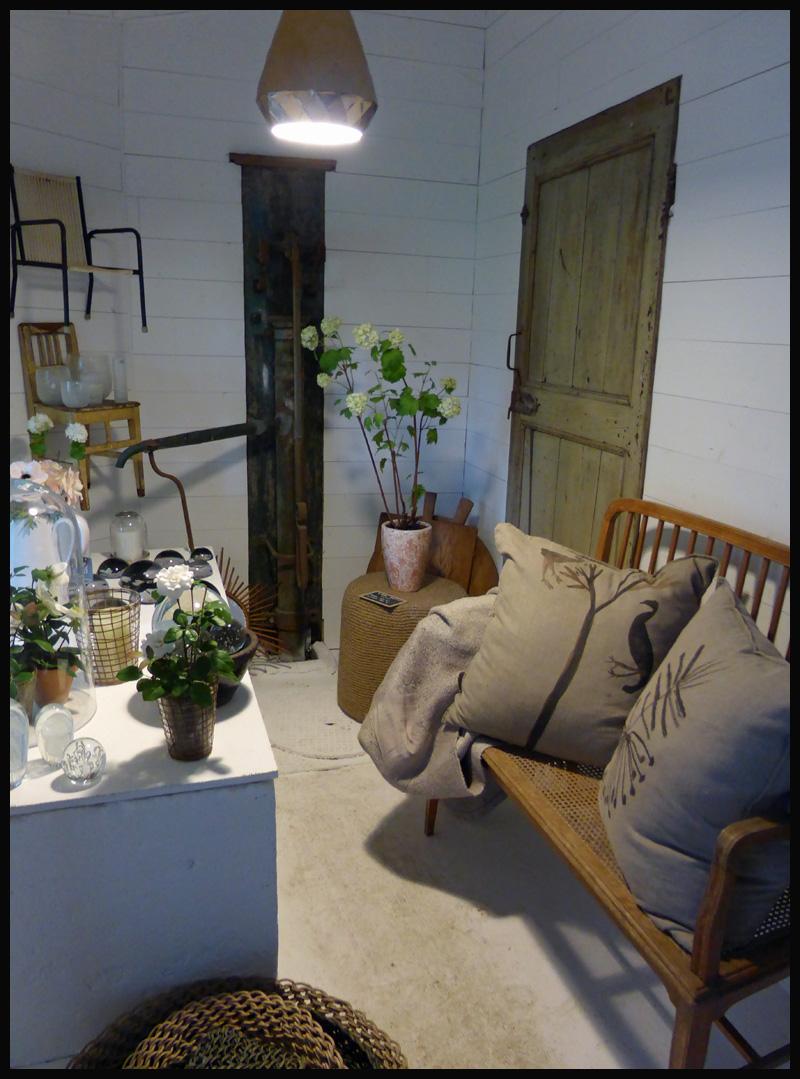 mon shopping la villa 1901 nancybuzz. Black Bedroom Furniture Sets. Home Design Ideas