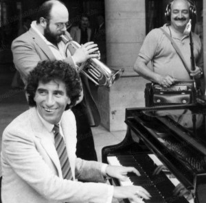 1982 jack lang fete de la musique