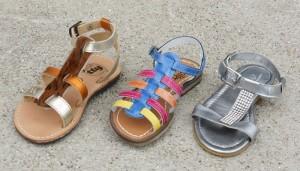 bonheur-markes-sandales