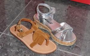 bonheur-markes-sandales2