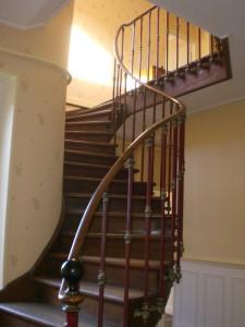 cindy-escalier-avant