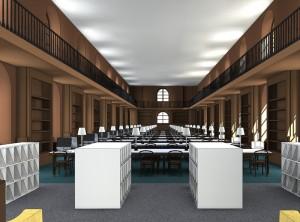 grande-salle-biblio-stanisl