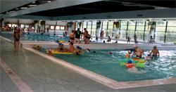 piscine-Laneuveville