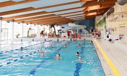 piscine-lido-tomblaine