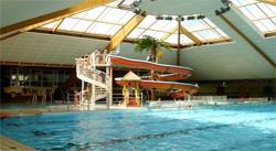 piscine-vandoeuvre