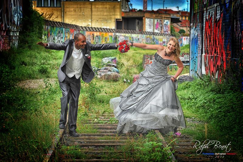ralph-benoit-photo-mariage-
