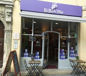 bibovino-grande-rue-nancy