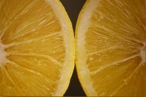 bergamote-agrume-nancybuzz
