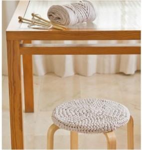 hoocked-coton-crocheter-2
