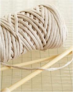 hoocked-coton-crocheter-dmc