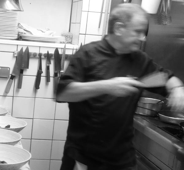 jean-francois-rubbo-cuisine