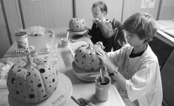 ateleirs enfants beatrice allard ceramiste