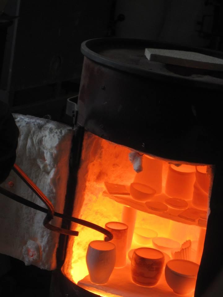 four cuisson béatrice allard
