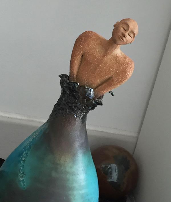 beatrice-allard-ceramiste2