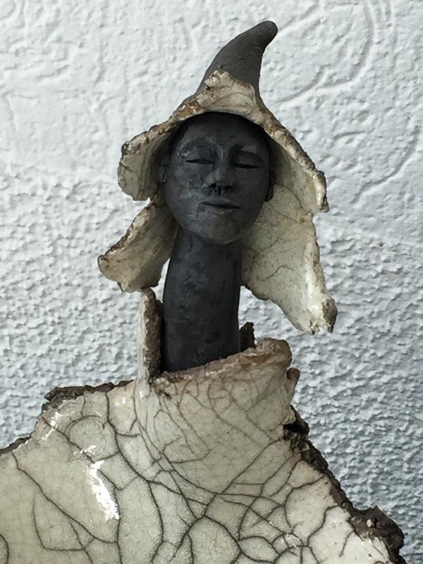beatrice-allard-raku-sculpt