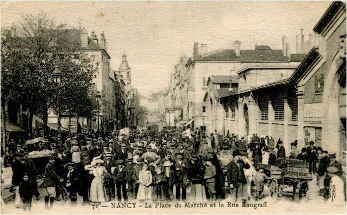 raugraff-place-marche-nancy