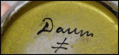 daum-anticthermal
