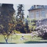goethe-institut-nancy