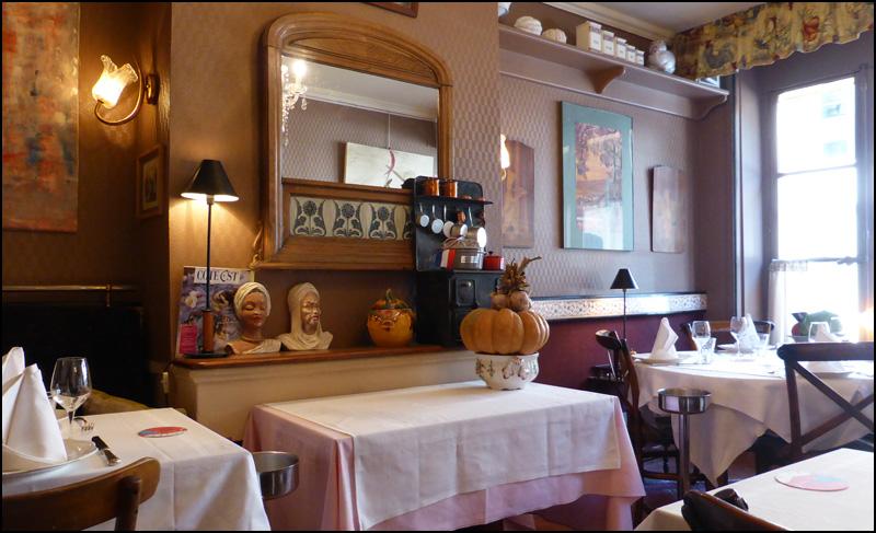 restaurant tanesy le gastrolatre nancy grande rue