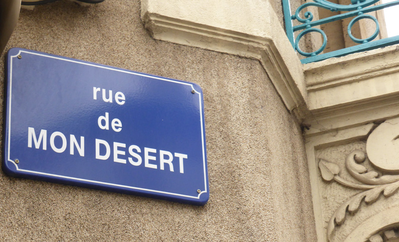 histoire rue mon desert nancy