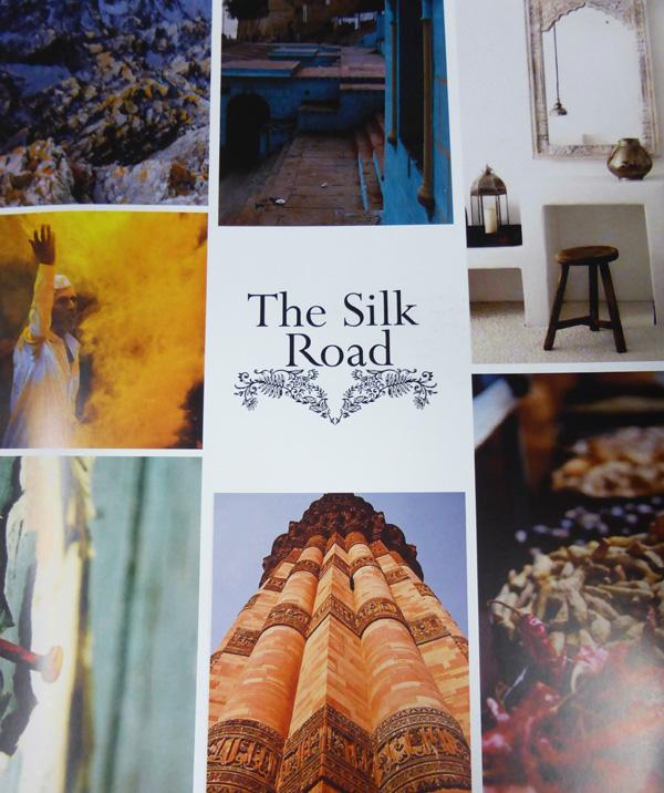 tres-tintas-silk-road