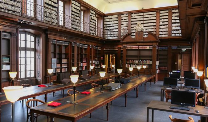 salle stanislas nancy bibliotheque inauguration