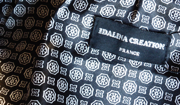 idalina-boublure-chanel