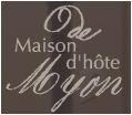logo-myon