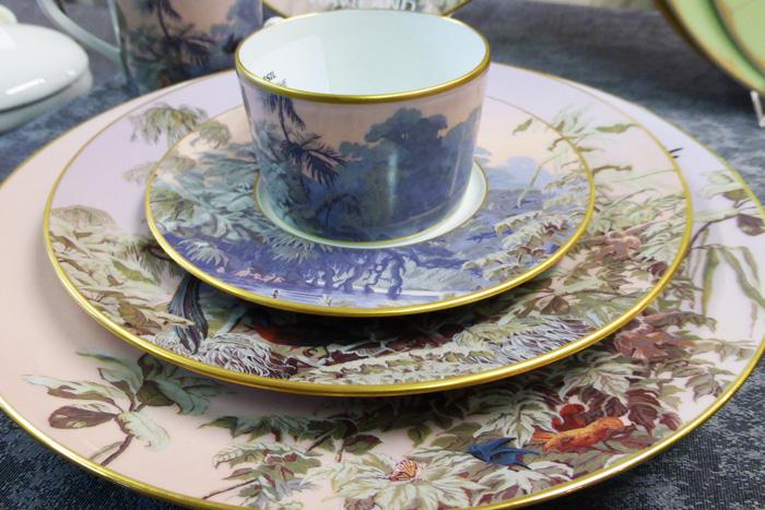 porcelaine-haviland-bresil-