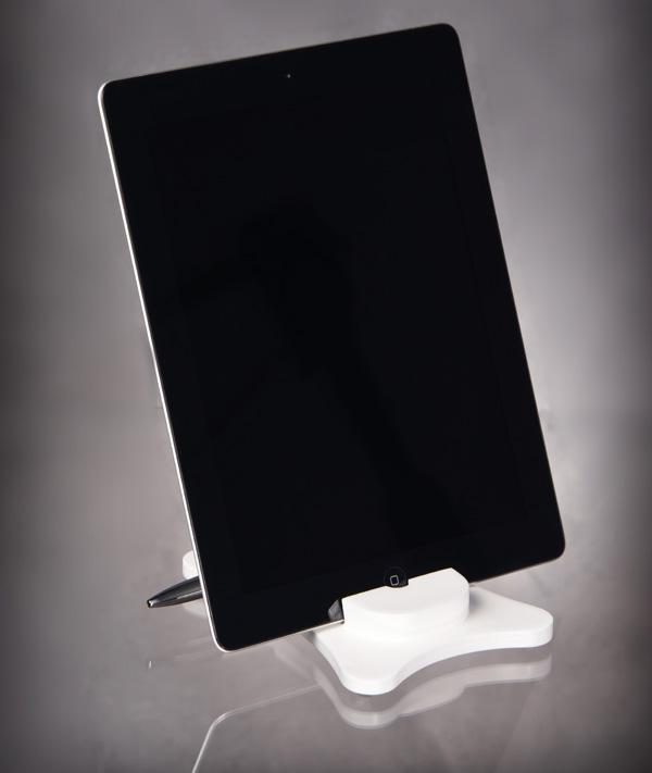 porte-tablette-ido