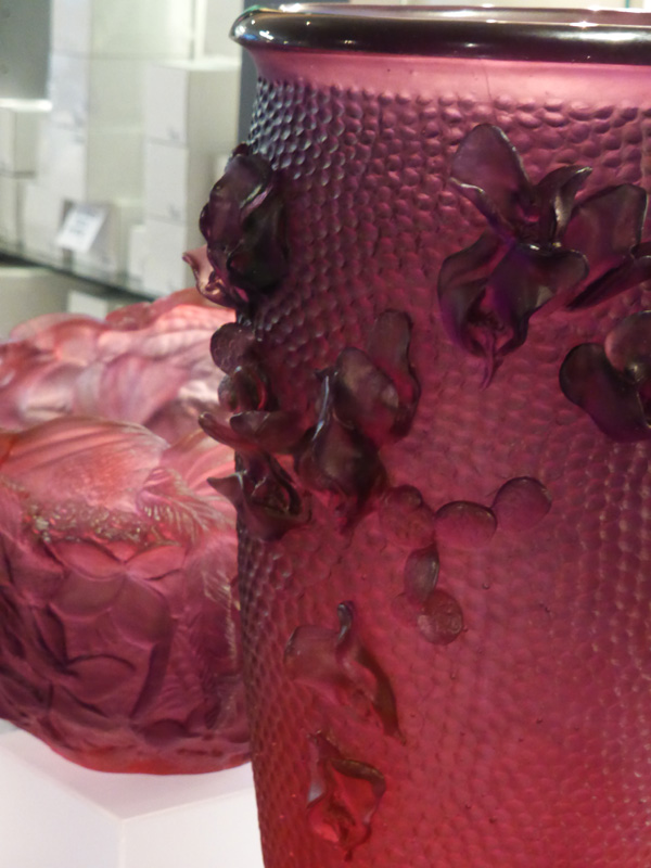 vases-jardins-imaginaires-d