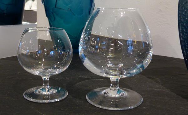 verres-cognac-royale-daum