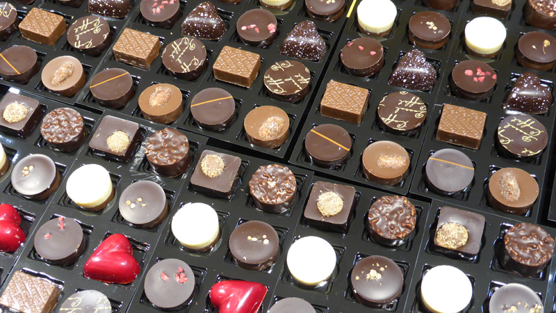 chocolat-caffet-nancy-3