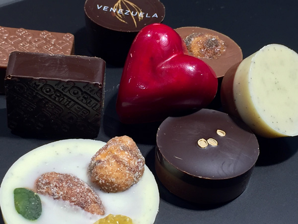 chocolat pascal caffet nancy