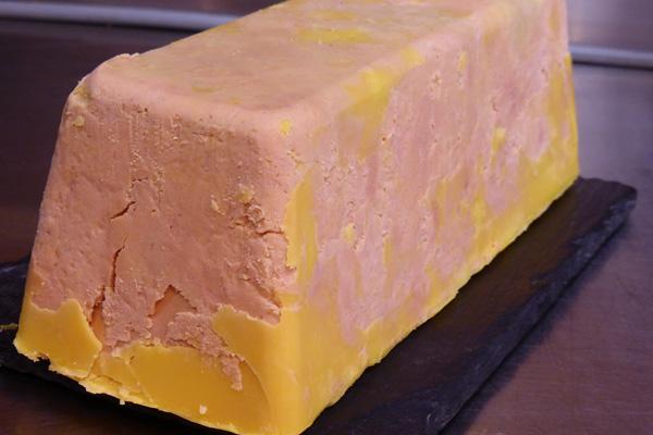 foie-gras-mi-cuit-marchand-