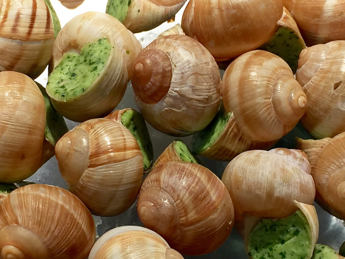 marchand-nancy-escargots