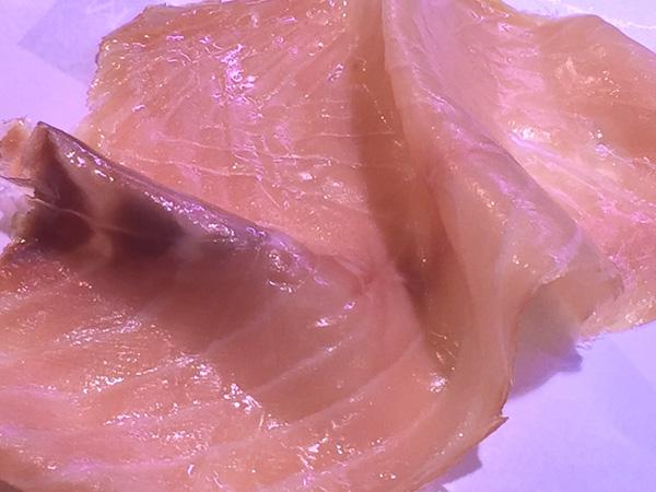 marchand-nancy-saumon-sauva