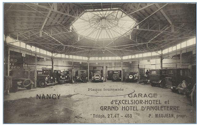 nancy-garage-hotel-angleterre