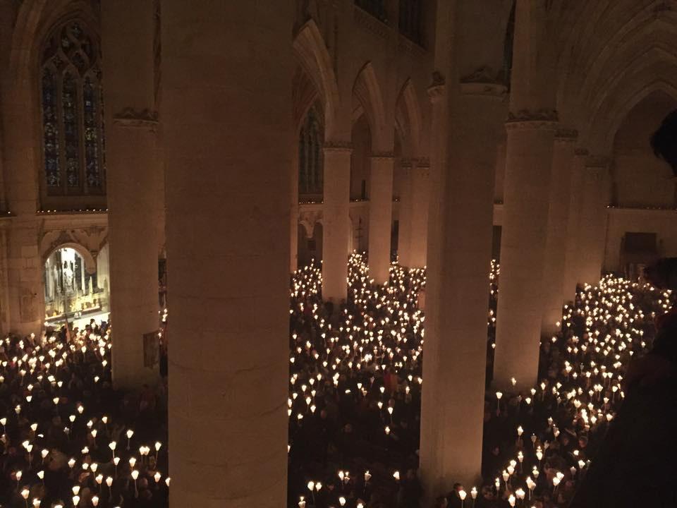 procession-saint-nicolas-po