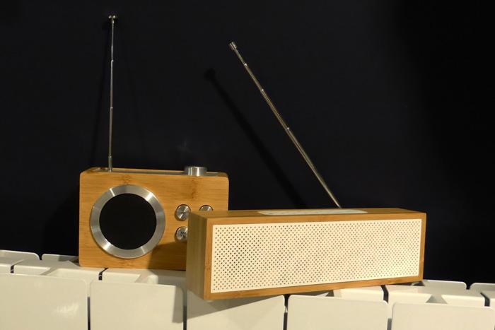 lexon nancy radio bambou turn over