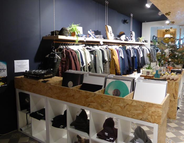 concept store turn over nancy rue de la visitation