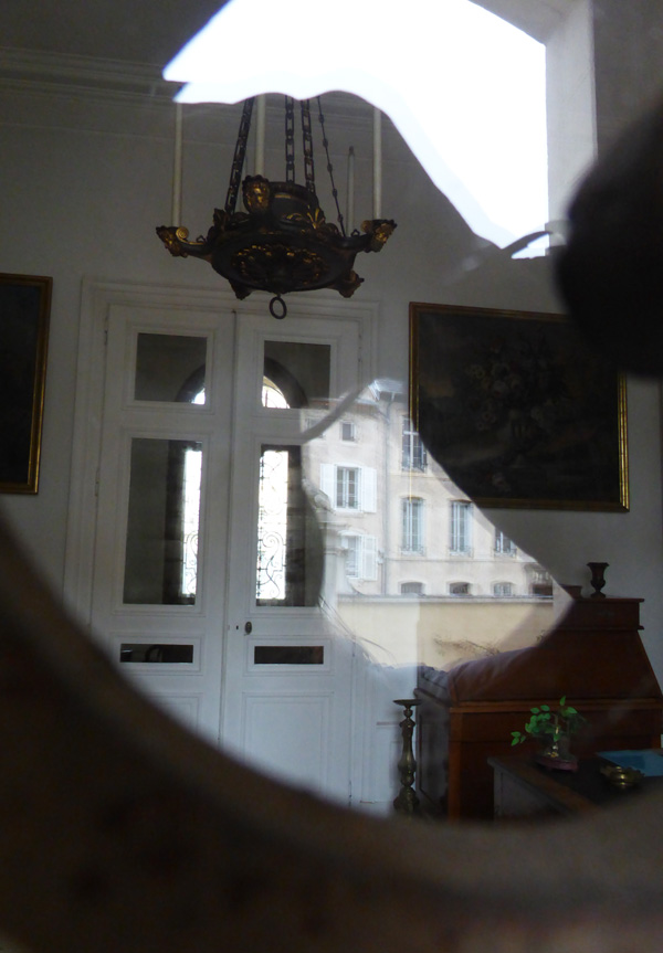 interieur-hotel-loups-nancy