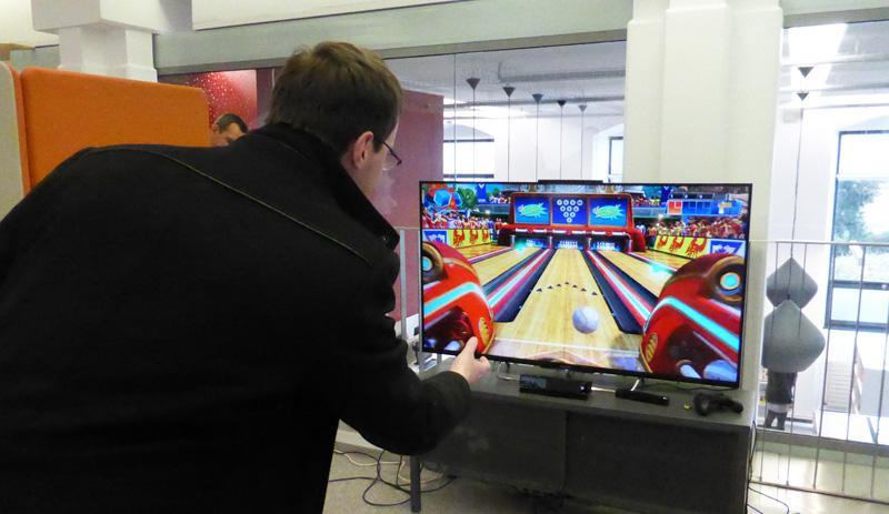 jeu-virtuel-mediatheque-nan