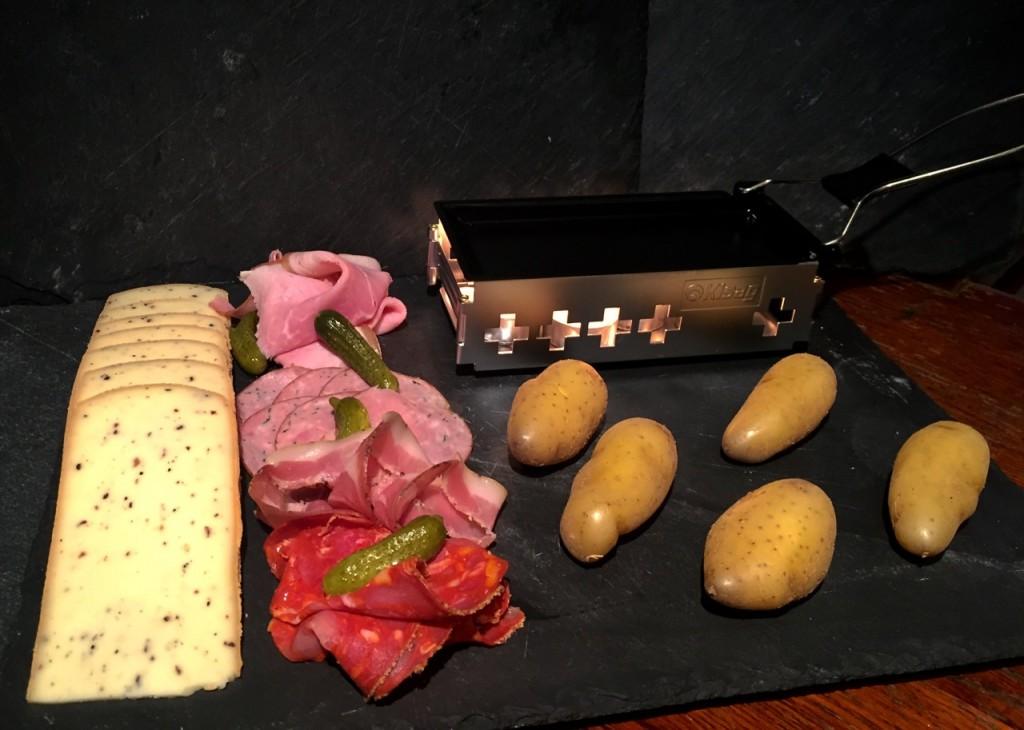 reclette-marchand-nancy3