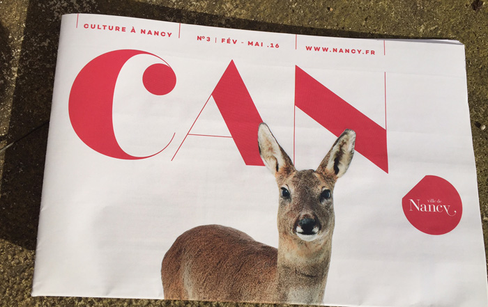 can 3 magazine culture a nancy fevrier 2016