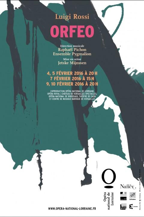 orfeo opéra national de lorraine nancy