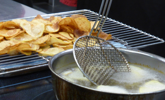 pommes-terre-soufflees-capu