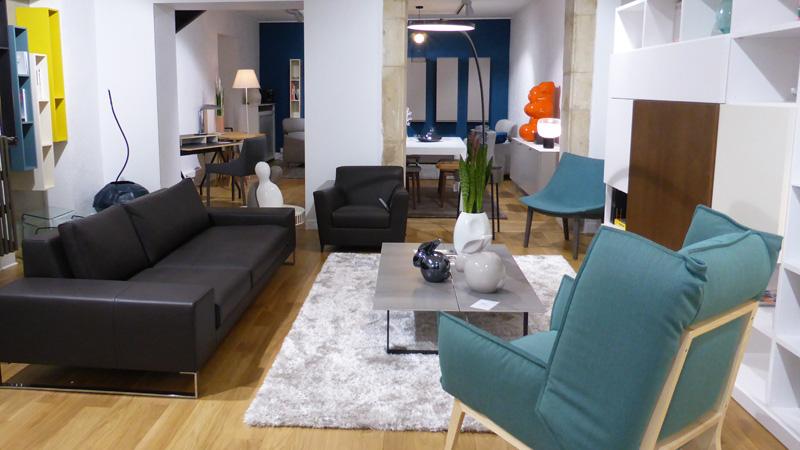 cinna design la fran aise nancybuzz. Black Bedroom Furniture Sets. Home Design Ideas