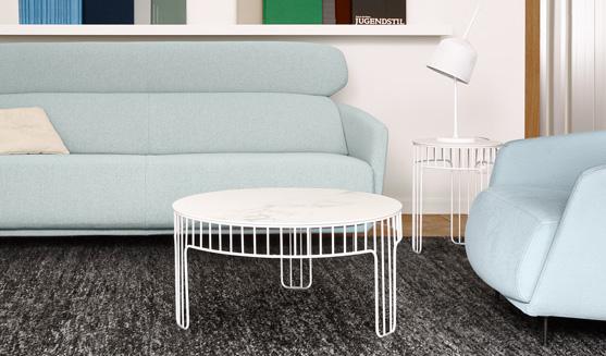 cinna nancy mobilier design