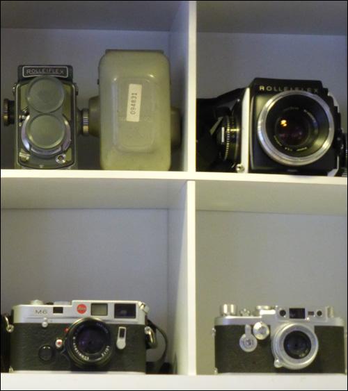 nancy phot antik appareils photo d'occasion objectifs nancy